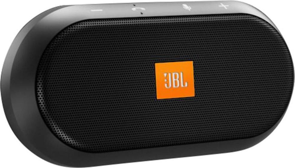 Jbl casse altoparlanti portatili diffusore speaker - Stereo casse wireless ...