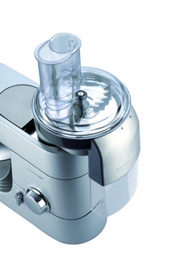 Kenwood accessorio tagliaverdure a dischi tritatutto per robot da cucina chef e major at340 - Accessori per robot da cucina kenwood ...