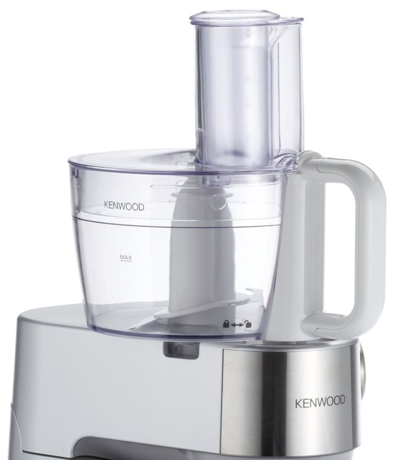 Kenwood robot da cucina potenza 900 watt km266 prospero 8037 - Kenwood robot da cucina ...