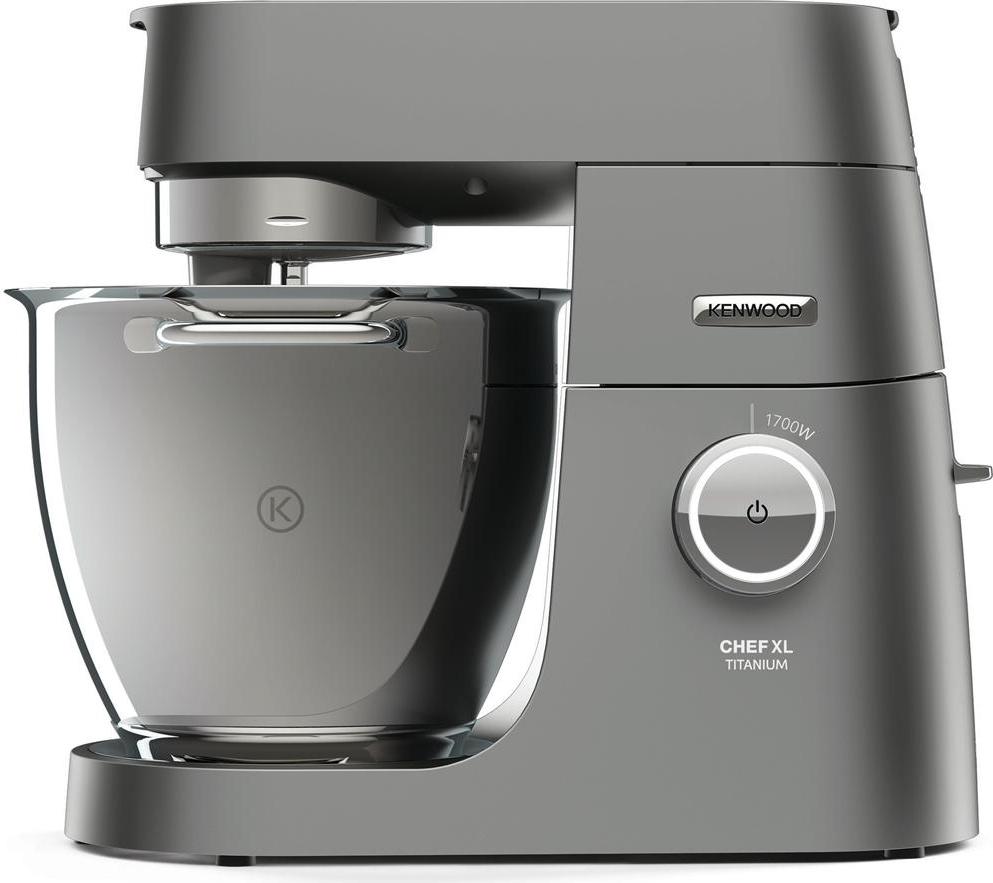 Robot da cucina offerte e prezzi online prezzoforte - Robot da cucina easy chef ...
