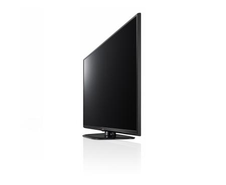 Lg tv plasma 50 pollici full hd 600 hz dvb t e sat hd for Porta tv 50 pollici