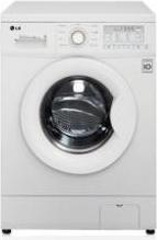 Lavatrice lg f10b9ld direct drive 5 kg 1000 giri lavatrici for Lavatrice lg slim