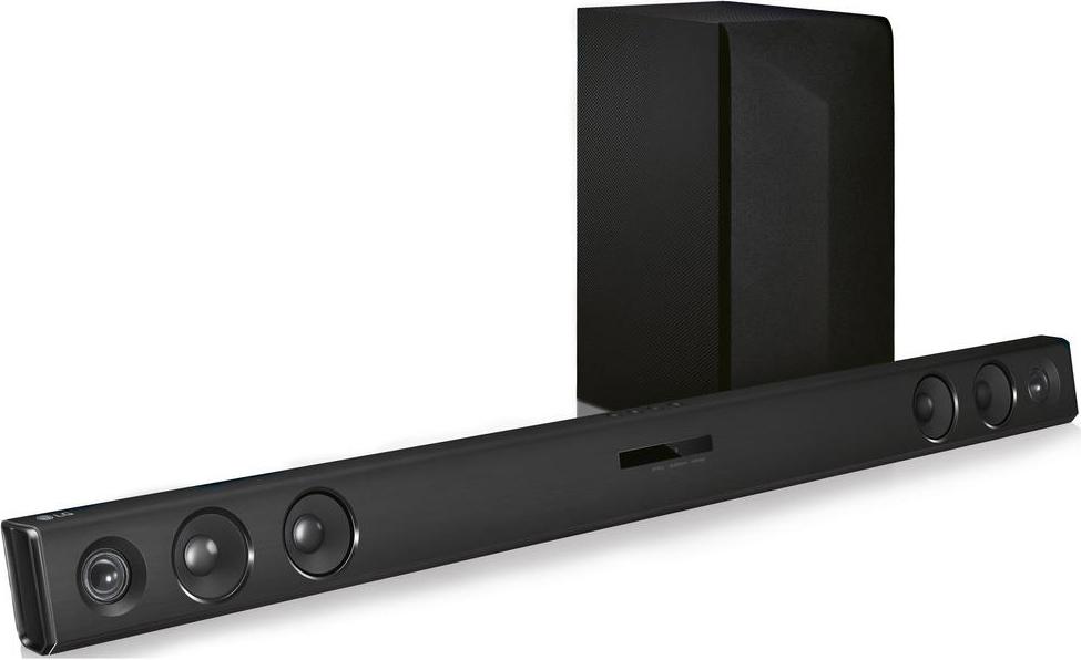 Soundbar I Sistemi Di Bose : Home theatre wireless tutte le offerte cascare a fagiolo