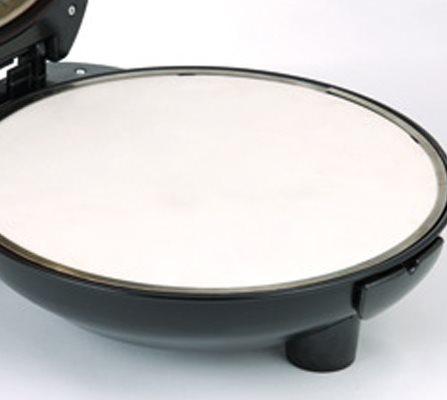 Pietra refrattaria forno elettrico prezzi pompa depressione - Pietra refrattaria da forno per pizza ...
