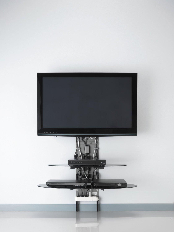 Porta Tv Da Parete Meliconi.Meliconi Porta Tv Offerte E Risparmia Su Ondausu