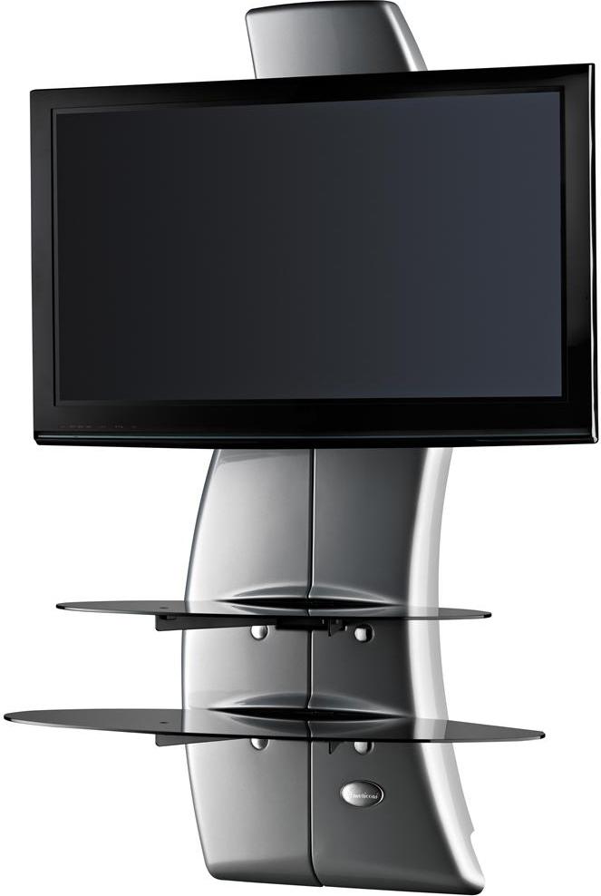 Meliconi Mobile Tv per Televisori Led Lcd e Plasma da 32 ...