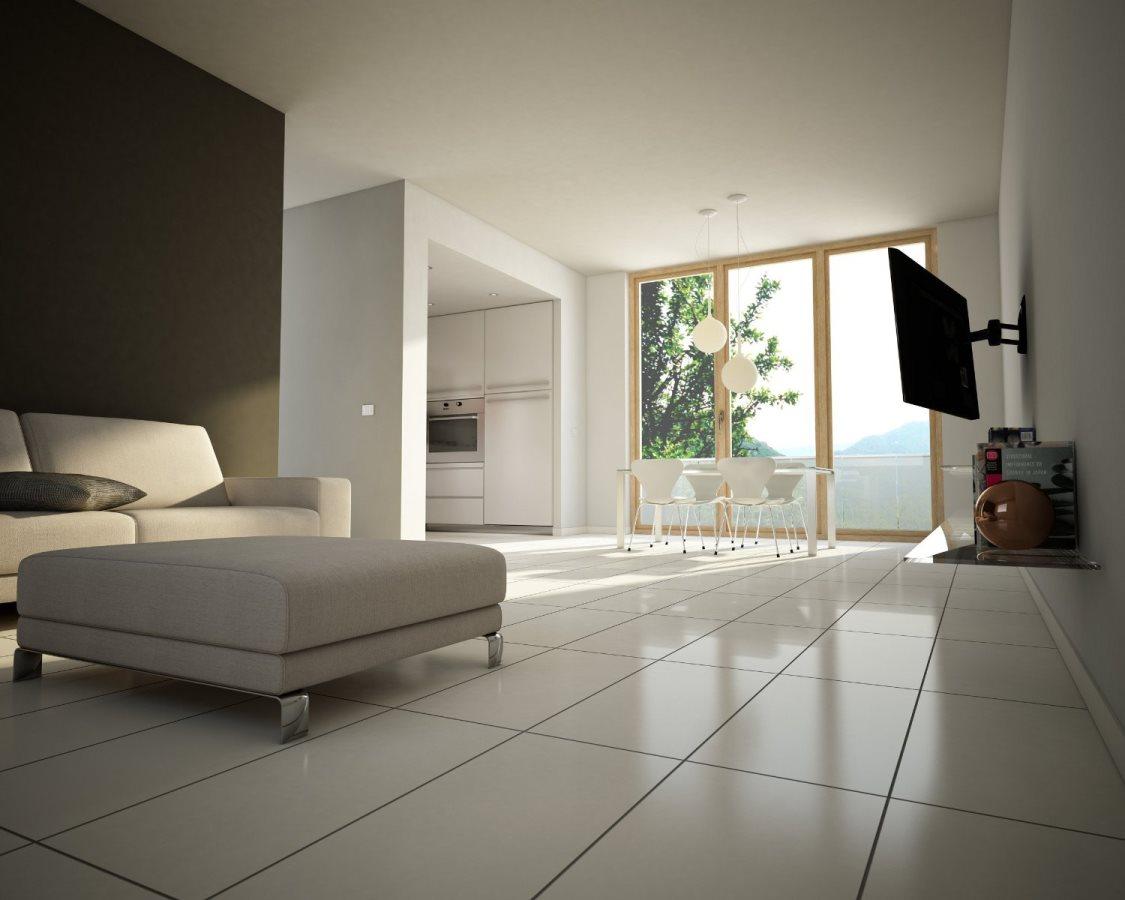Meliconi supporto tv braccio a muro per televisori da 40 - Braccio mobile per tv ...