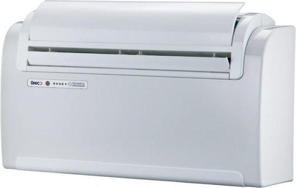 Condizionatori in offerta 12000 btu installazione - Climatizzatori leroy merlin ...