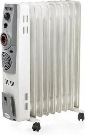 Termosifone elettrico basso consumo prezzi installazione for Scaldasalviette elettrico basso consumo