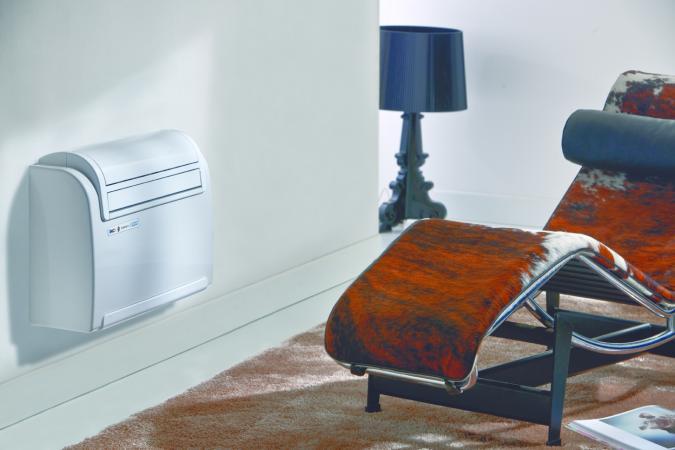 Clima senza unit esterna prezzi installazione - Climatizzatori olimpia splendid prezzi ...