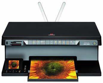 Olivetti stampante multifunzione fotocopiatrice scanner for Ricambi stufe scan