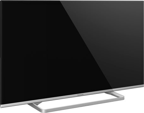 how to connect wifi to panasonic viera tv