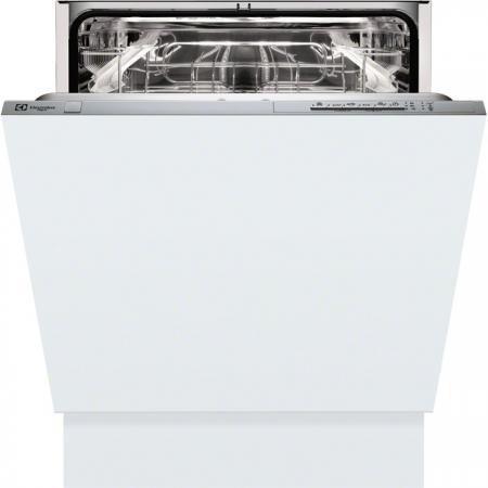 Mobili da cucina di grandi dimensioni: Ricambi lavastoviglie rex tt800