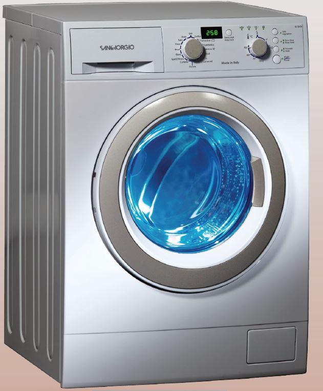 Vendita online lavatrice lavatrici prezzo for Lavatrici 7 kg miglior prezzo