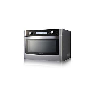 Samsung forno a microonde combinato con grill ventilato capacit 36 litri potenza 900 watt - Forno microonde combinato ...