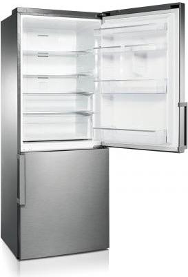 Offerte Frigoriferi Samsung No Frost. Elegant Frigoriferi Siemens ...
