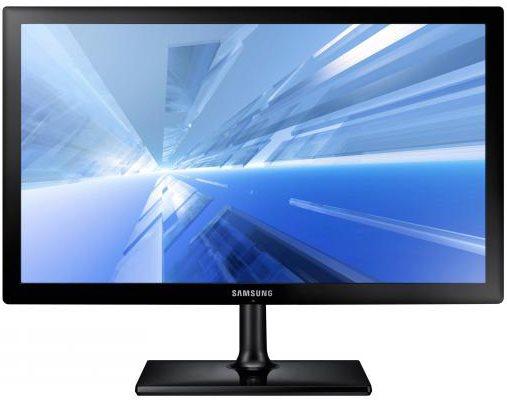 samsung monitor tv led 28 39 full hd tempo di risposta 6 5. Black Bedroom Furniture Sets. Home Design Ideas