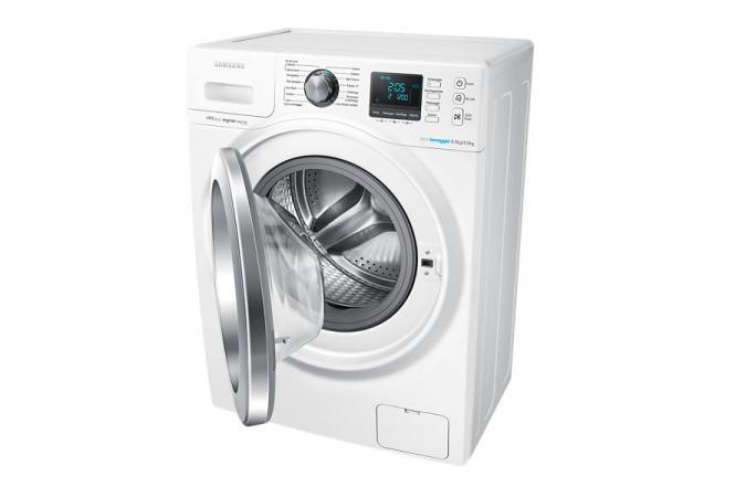 samsung lavasciuga slim lavatrice asciugatrice capacit di