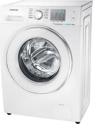 Samsung lavatrice slim 6 kg classe a p 40cm 1200 giri for Lavatrice 3 kg