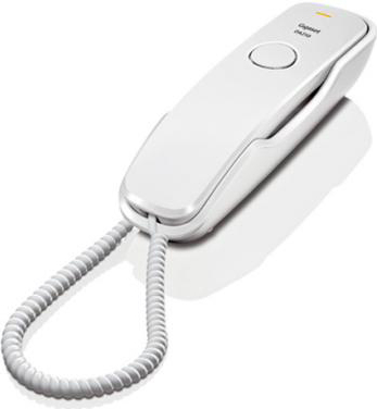 Telefoni fissi prezzi e offerte online prezzoforte - Telefoni a parete ...