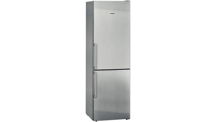 frigorifero siemens kg36nvi32 frigo combinato no frost in offerta su prezzoforte 43386. Black Bedroom Furniture Sets. Home Design Ideas