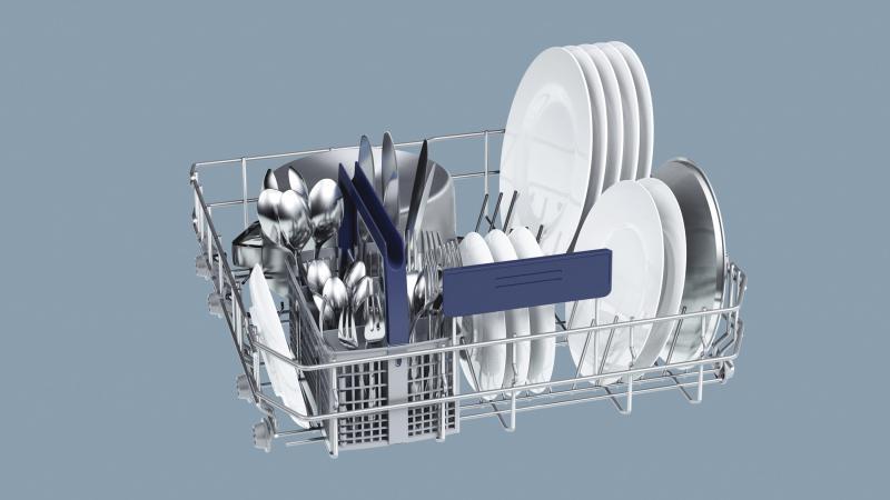 Lavastoviglie profondità 50 (lavastoviglie, coperti, incasso ...