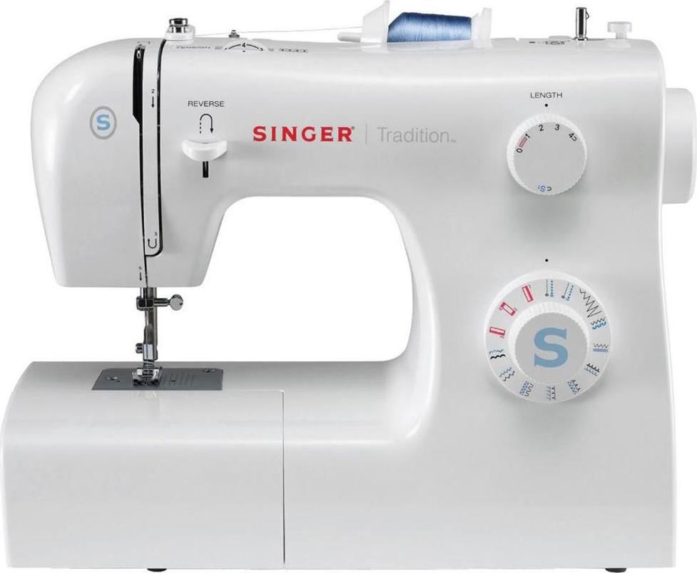 vendita online macchine per cucire prezzo