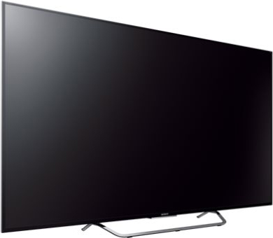 Sony tv led 75 pollici 4k ultra hd 3d 800 hz digitale for Tv 75 pollici prezzo