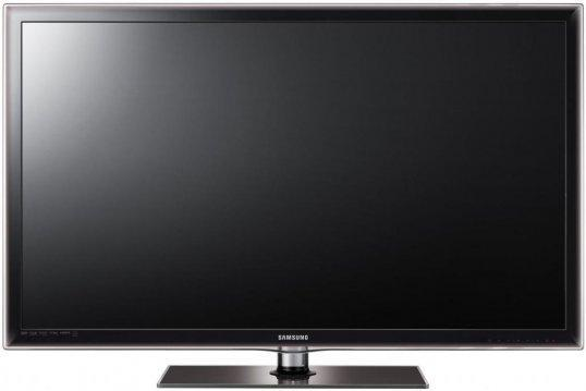 how to turn on bluetooth on samsung led smart tv