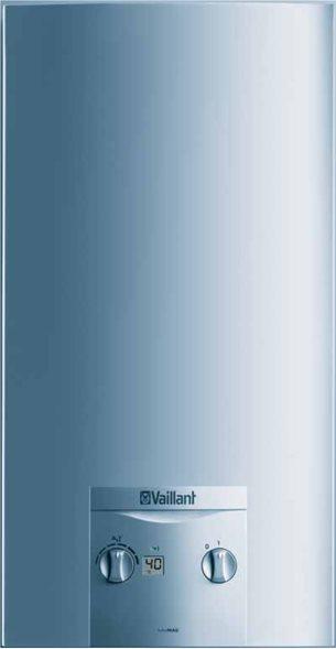 Vaillant scaldabagno a gas 11 litri atmomag mini 11 00 y - Scaldabagno elettrico vaillant ...
