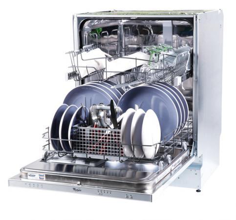 Lavastoviglie da incasso whirlpool adg 6500 sesto senso 13 coperti in offerta su prezzoforte 57513 - Forno sesto senso whirlpool ...
