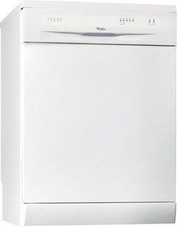 Frigoriferi combinati: Whirlpool lavastoviglie prezzi