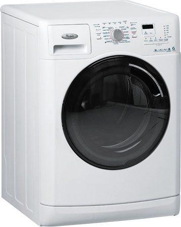 Schemi Elettrici Lavatrici Bosch : Frigoriferi combinati: lavatrice whirlpool awoe 9312