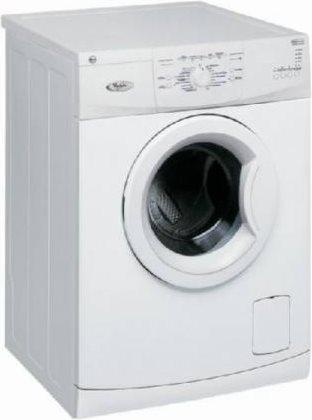Lavatrice whirlpool awo d 6108 1 8 kg 1000 giri lavatrici for Lavatrice 8 kg offerta