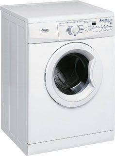 Lavatrice whirlpool awo d 6188 8 kg 1000 giri lavatrici in for Lavatrice 8 kg offerta