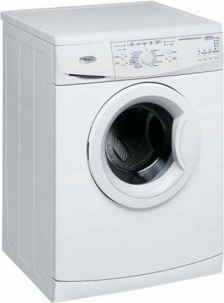 Awo d 6106 whirlpool abbattitore di temperatura da casa - Abbattitore da casa ...