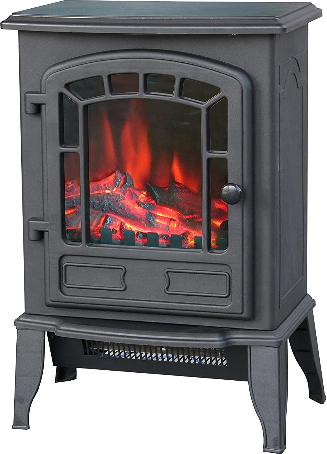 Caminetto elettrico zephir zfp2100s prezzoforte 101843 for Camino elettrico effetto fiamma
