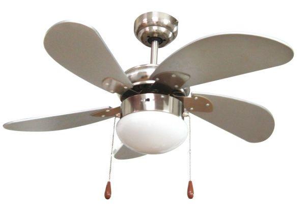 Aerazione forzata lampadario ventilatore for Honeywell cm31i prezzo