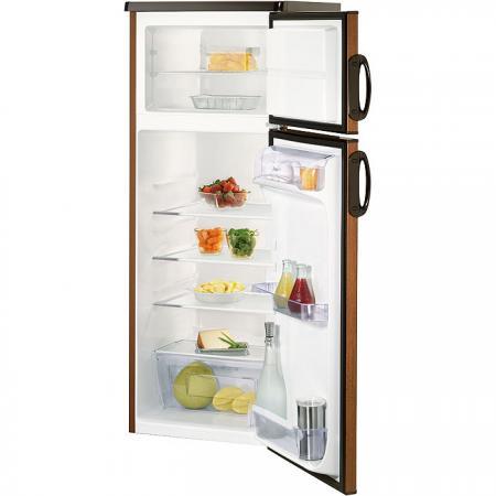 Zoppas frigorifero doppia porta capacit in litri 234 - Frigorifero combinato o doppia porta ...