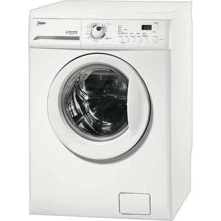 Lavatrice zoppas pws61070 6 kg 1000 giri lavatrici in - Lavatrice 33 cm 6 kg ...