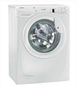 Lavatrice hoover slim 6 kg migliori posate acciaio inox for Lavatrice hoover 13 kg