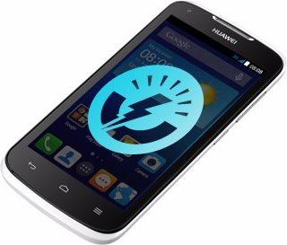 Telefoni smartphone prezzi bassi