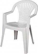Sedie In Plastica Impilabili Da Giardino.Sedie In Plastica Impilabili Gallery Of Poltrona Impilabile