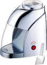 DCG Eltronic Tritatutto Cucina Tritaghiaccio Corpo Cromato potenza 55 W IC2888
