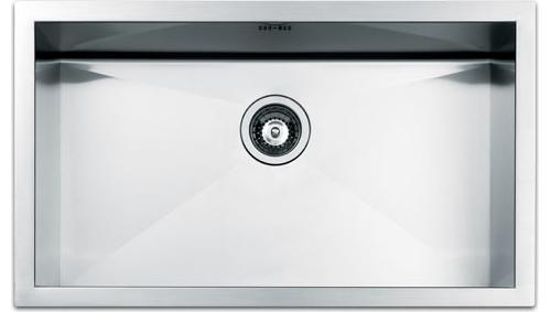 Lavello cucina (lavello, cucina, acciaio) - Social Shopping ...