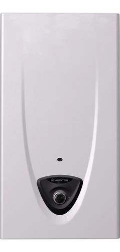 Ariston scaldabagno scaldino gas metano istantaneo camera for Scaldabagno di plastica