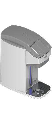 Macchina Dell Acqua : Beghelli depuratore purificatore acqua la macchina dell