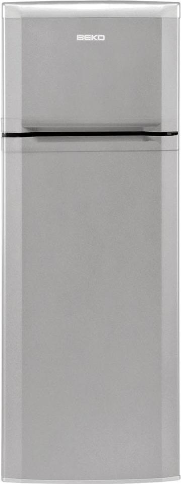 Beko frigorifero doppia porta 250lt classe a statico - Frigorifero combinato o doppia porta ...