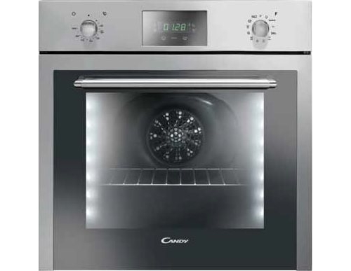 Candy forno da incasso elettrico multifunzione ventilato - Forno elettrico ventilato da incasso prezzi ...