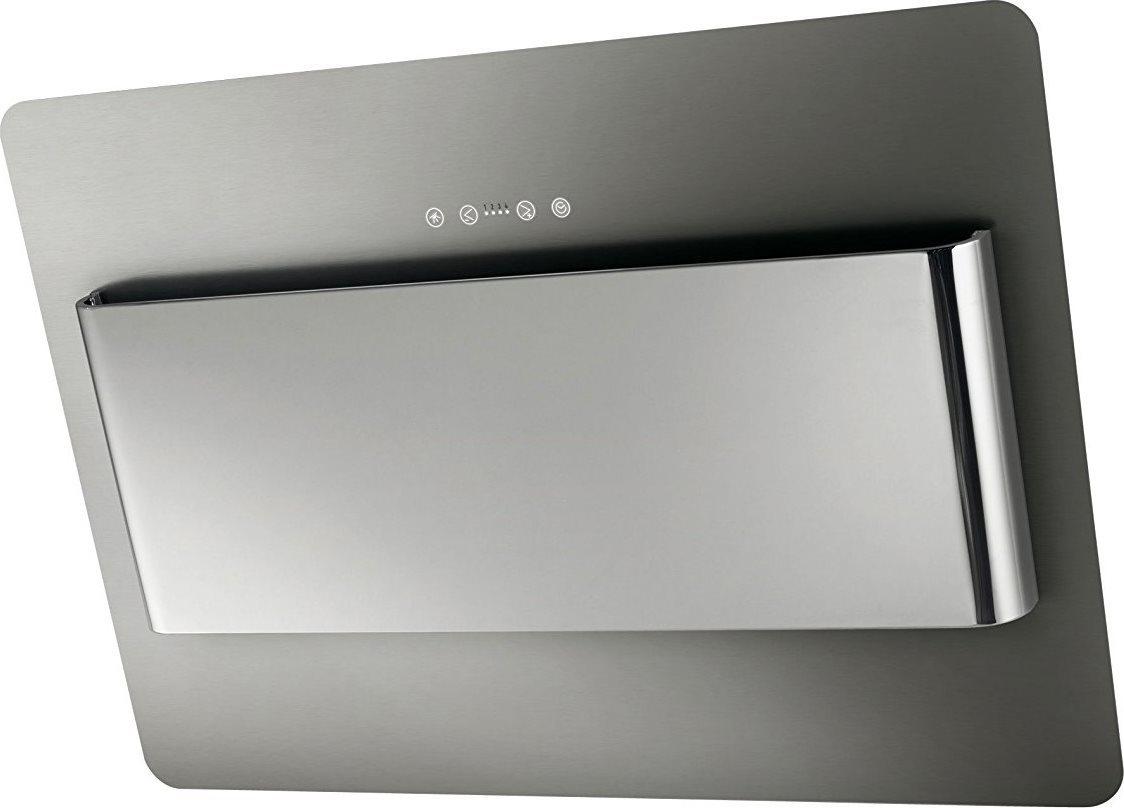 Elica Cappa Cucina Filtrante Parete 55 Cm Col Acciaio Belt Ix F 55 Prf0034012 Ebay